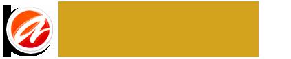 albume foto, albume nunta, albume absolventi, albume botez, albume nunti, elevi, scoala, liceu – albume-digitale.ro | Albume foto profesionale, albume coperta foto, de piele, imitatie, panza satinata CTB, canvas