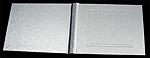 Coperte - Albume digitale