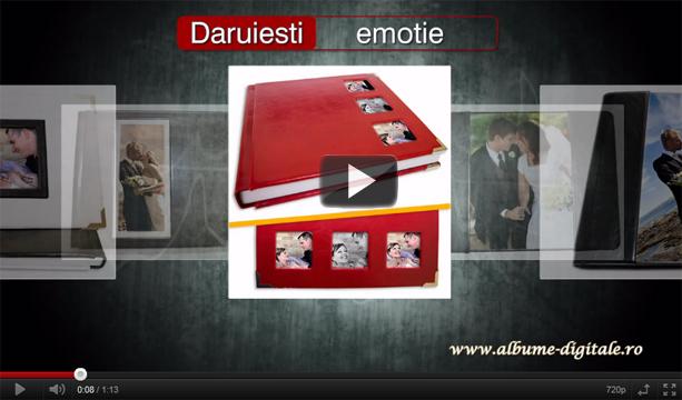 albume-digitale.ro | Albume foto profesionale