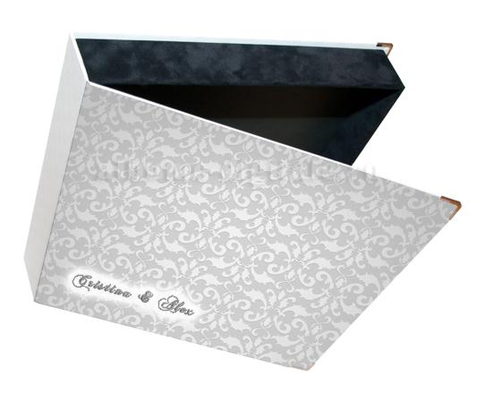 cutie albume sau fotografii, diferite dimensiuni, coperta foto hardcover