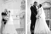 Albume nunta - click pentru marire