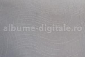 CTB - Alb cu textura